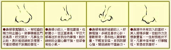 悬胆鼻面相_悬胆鼻图片_男人鼻如悬胆的图片_鼻若悬 ...